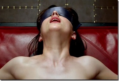 Fifty-Shades-of-Grey-6