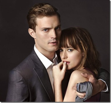 Fifty-Shades-of-Grey-4