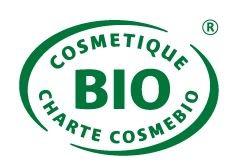 法國天然有機化妝品專業協會_BIO_1