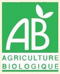 法國有機認證_AB_2