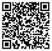 鳳山QRcode