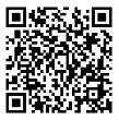 台南店QR code