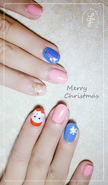聖誕(拷貝)_1