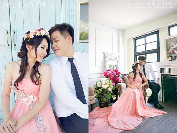 新娘噴槍彩妝