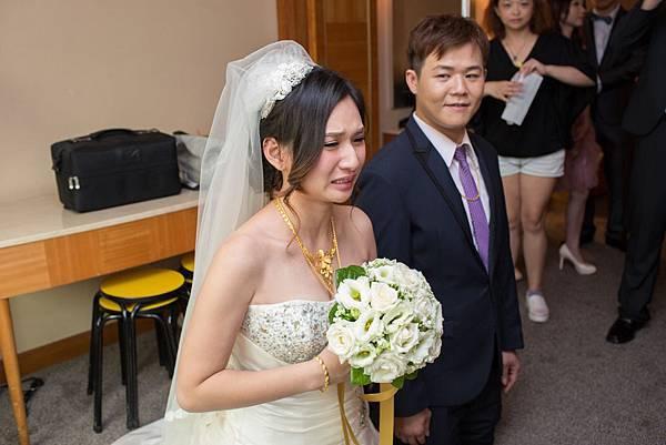 新娘秘書IVY