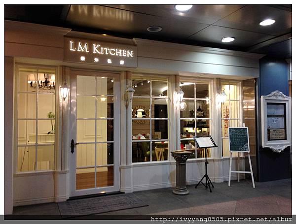 LM Kitchen -  01.jpg