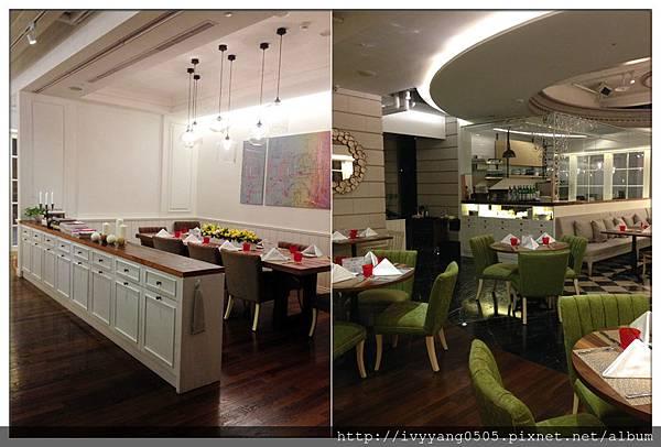 LM Kitchen -  04.jpg