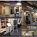 LM Kitchen -  08.jpg