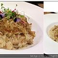 LM Kitchen -  09.jpg