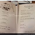 LM Kitchen - 02.jpg