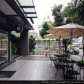 APO cafe - 3.JPG