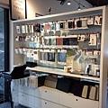 APO cafe - 4.jpg