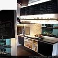 APO cafe - 5.jpg