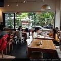 APO cafe - 6.JPG