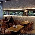 APO cafe - 7.JPG