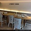 APO cafe - 8.JPG