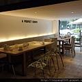 APO cafe - 9.JPG