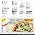APO cafe - 10.jpg