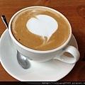 APO cafe - 19.jpg