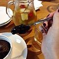 APO cafe - 23.JPG