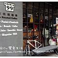 campus cafe - 2.jpg