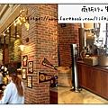 campus cafe - 4.jpg