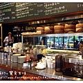 campus cafe - 6.jpg