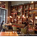 campus cafe - 7.jpg