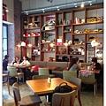 campus cafe - 8.jpg
