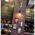 campus cafe - 9.jpg