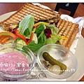 campus cafe - 13.jpg