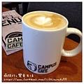 campus cafe - 16.jpg