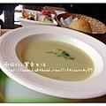 綠葉方舟(餐點-1)