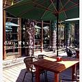 綠葉方舟(餐廳-7)