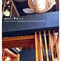 綠葉方舟(餐廳-9)