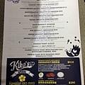 Kiko's Diner-07.JPG