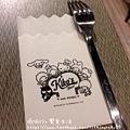 Kiko's Diner-14.JPG