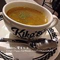 Kiko's Diner-15.JPG