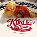 Kiko's Diner-18.JPG