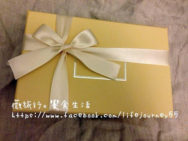 Butybox 美妝盒-03.JPG