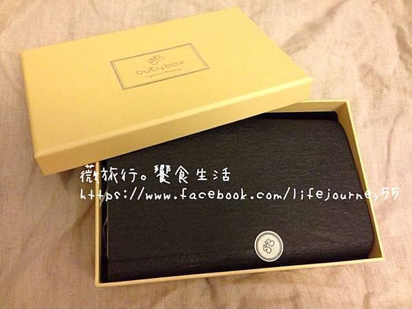 Butybox 美妝盒-04.JPG