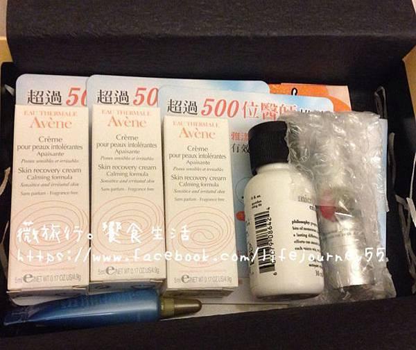 Butybox 美妝盒-05.JPG