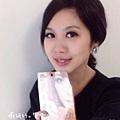 Butybox 美妝盒-09.JPG