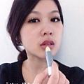 Butybox 美妝盒-07.JPG