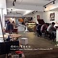 toast chat-03.JPG
