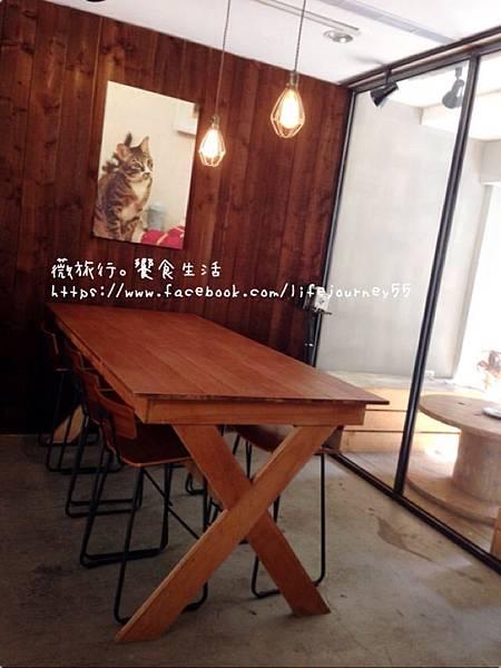 toast chat-04.JPG