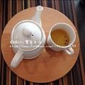 toast chat-10.JPG