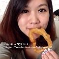 toast chat-19.JPG