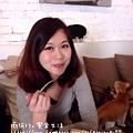 toast chat-18.JPG
