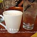 紗汀娜好食Sabrina House-08.JPG